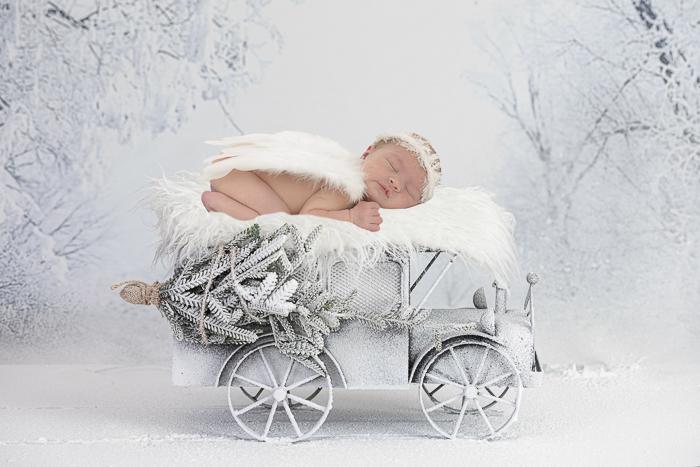 newbornfotografie, babyreportage