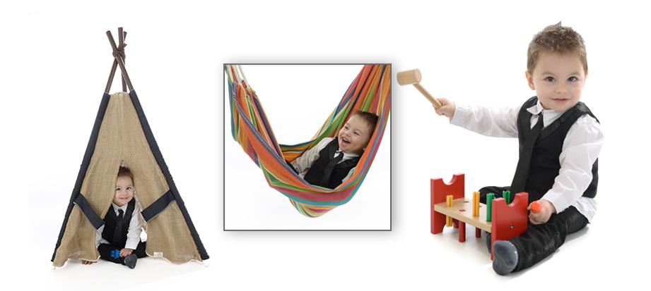 kinderfotografie studioreportage kind