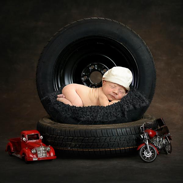 babyfotografie, babyfotoshoot