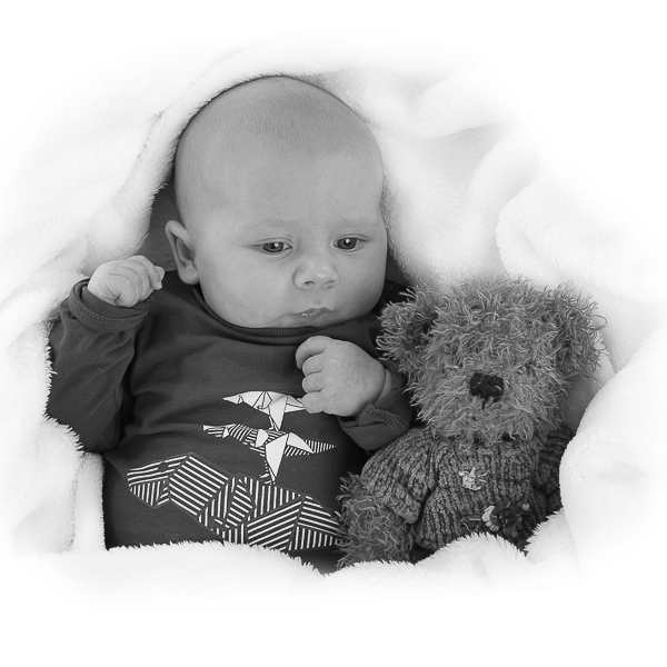 babyfotografie Beerse