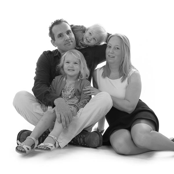 familie fotograaf Hoogstraten