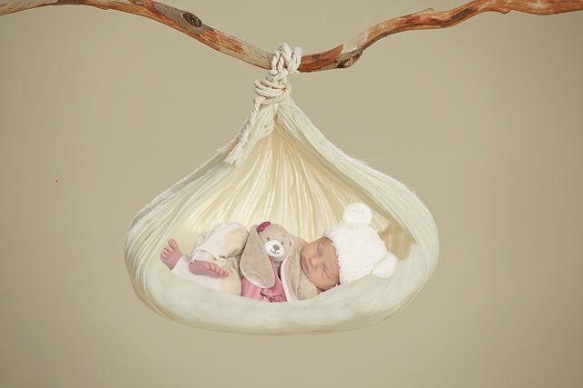 babyfotografie newborn reportage