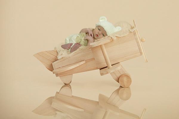 babyfotograaf geboortefotografie