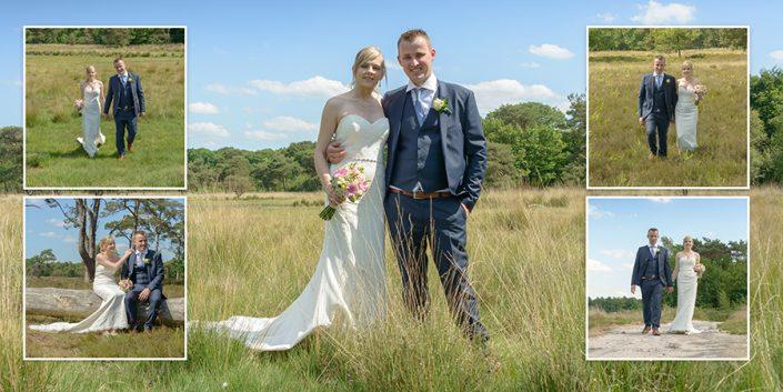 huwelijkfotografie