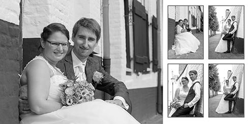 trouwfotografie Hoogstraten