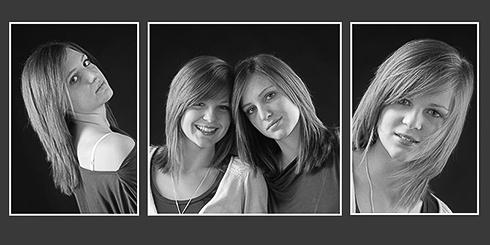 portretfotografie jongeren