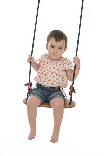 kinderfotograaf Malle