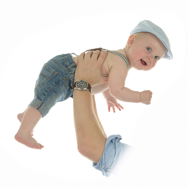 kinderfotograaf Loenhout