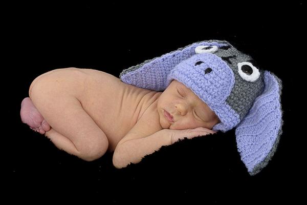 babyfotograaf Hoogstraten