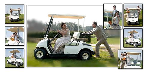 huwelijksfotografie Rijkevorsel