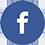 facebook Foto Design