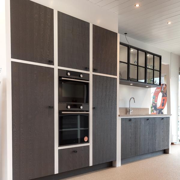 interieur fotografie keuken