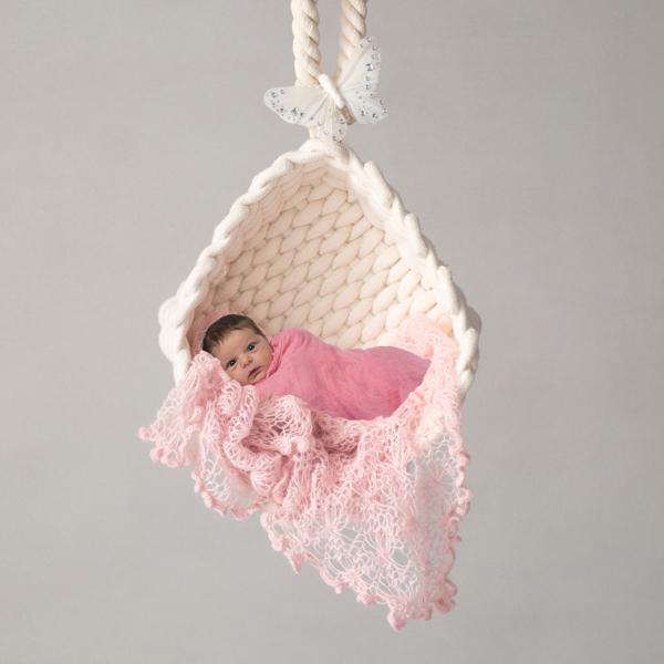 newborn fotografie