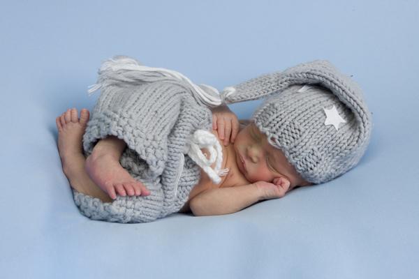 newbornreportage