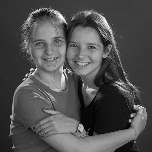 kinderfotografie zussen