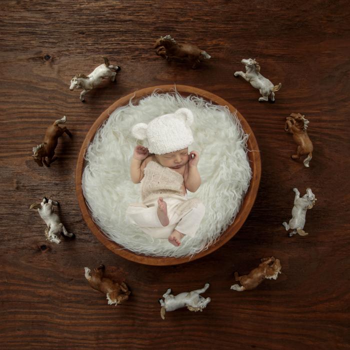 babyreportage pasgeborene