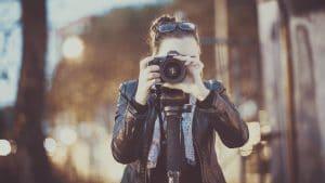 Tips voor het kopen van een camera
