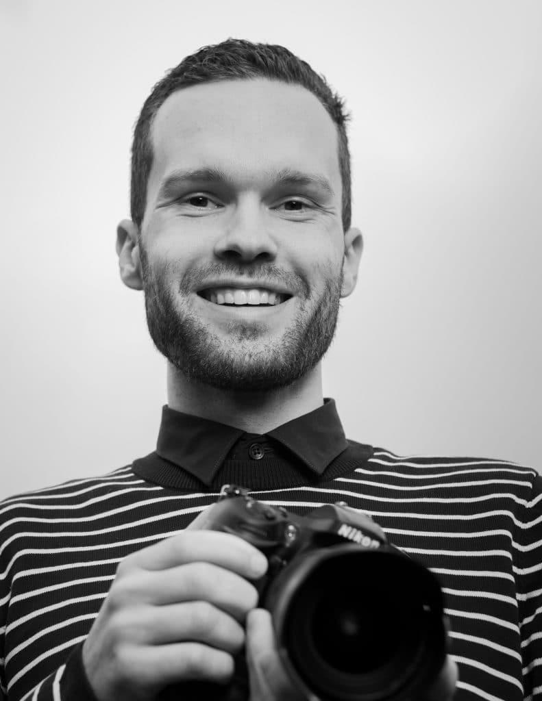 Over de Fotografie Community