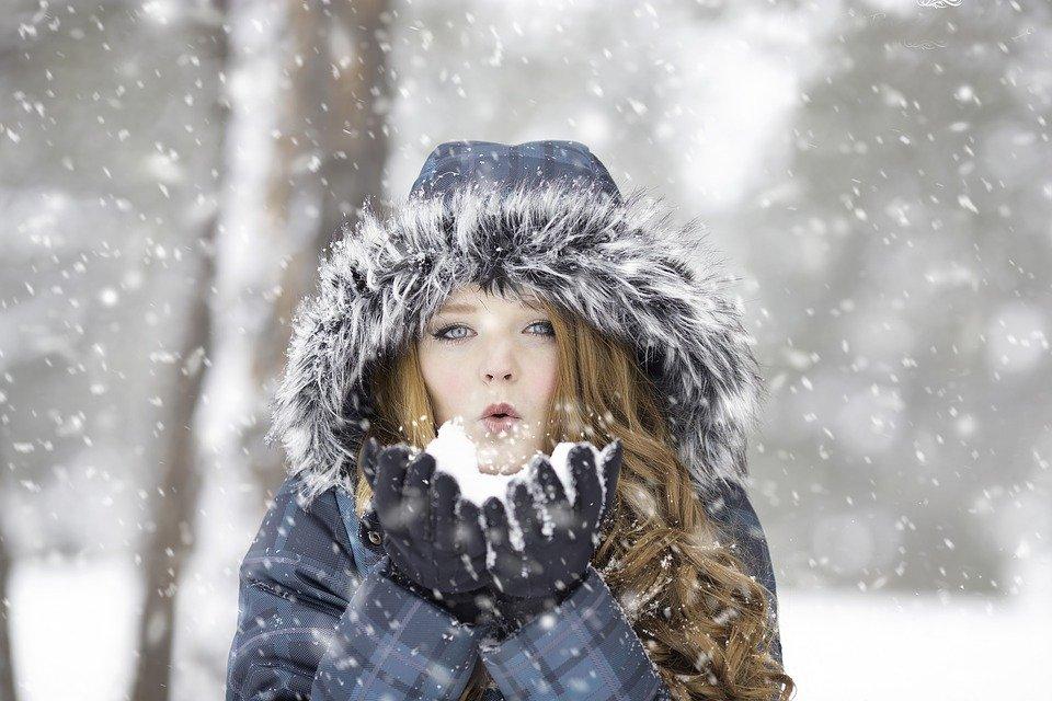 Fotograferen in de sneeuw.jpg