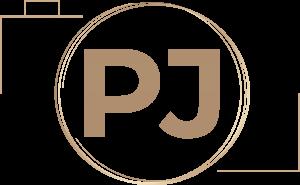 Original logo and design