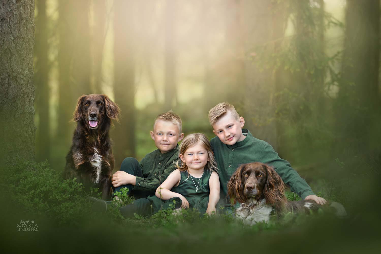 Barnfotograf Fotograf Maria Lindberg-6