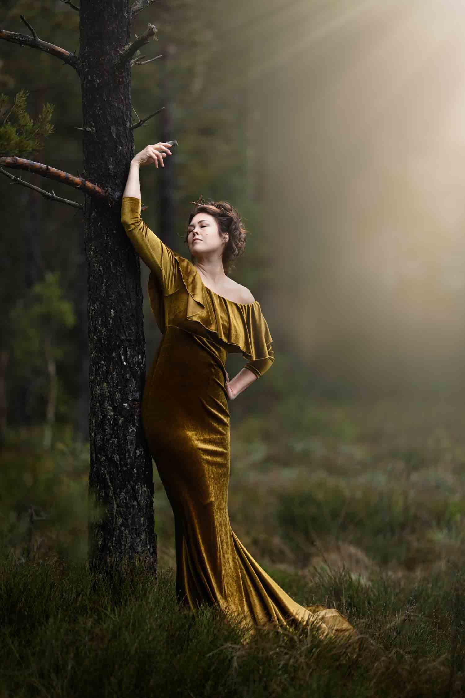 Queen Fotograf Maria Lindberg-2