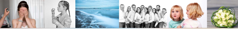 fotografie Jeroen Neirinck - Blankenberge - Pasfoto's  Studiofotografie Communie Huwelijk Bedrijfsfotografie Persfotografie