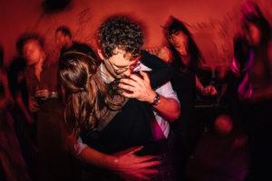 partyfoto, feestfotografie, NYE, oudejaarsavond, cocteau, gent, fotograaf gent