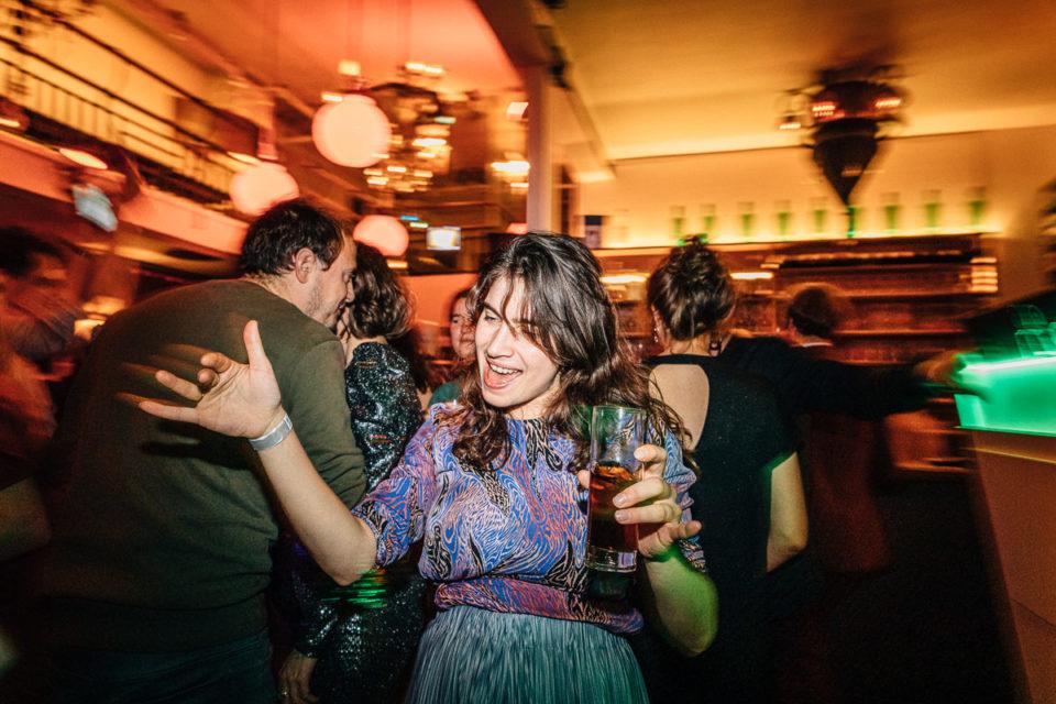 partyfoto, ouderjaarsavond, NYE, partyfotografie, feest, reportage