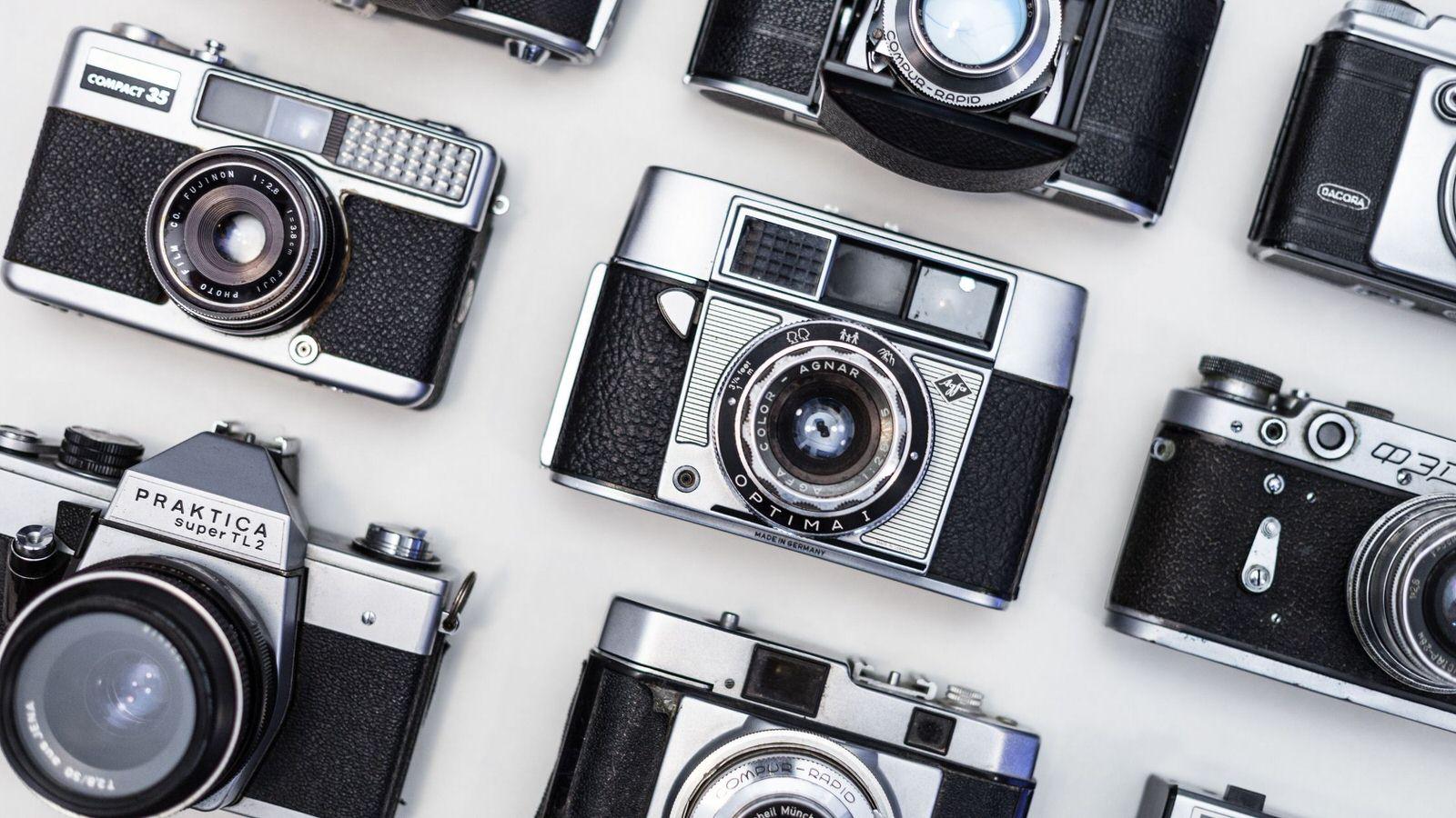 Waarom-kost-een-fotoshoot-2