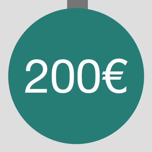 Bewerbungsbilder Premium Outdoor-Shooting 200€