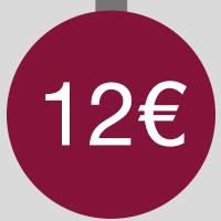 biometrische Passbilder für 12€