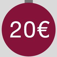 Passbilder für Babys 15€
