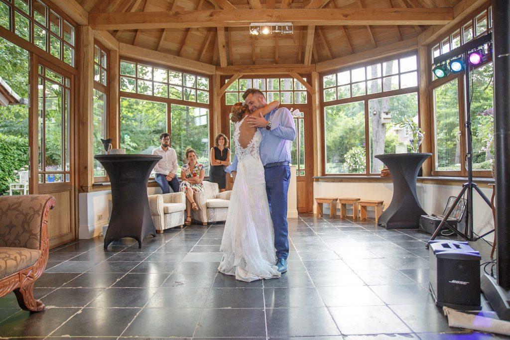 Huwelijksfotograaf Filip Wouters 12