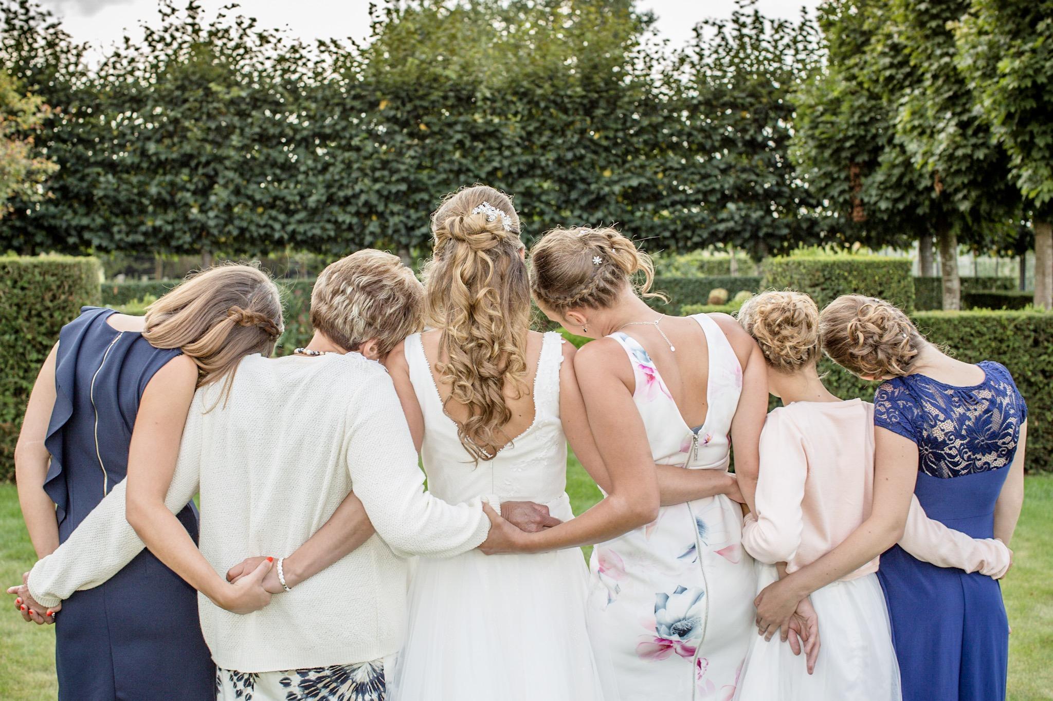 Huwelijksfotograaf Filip Wouters 9