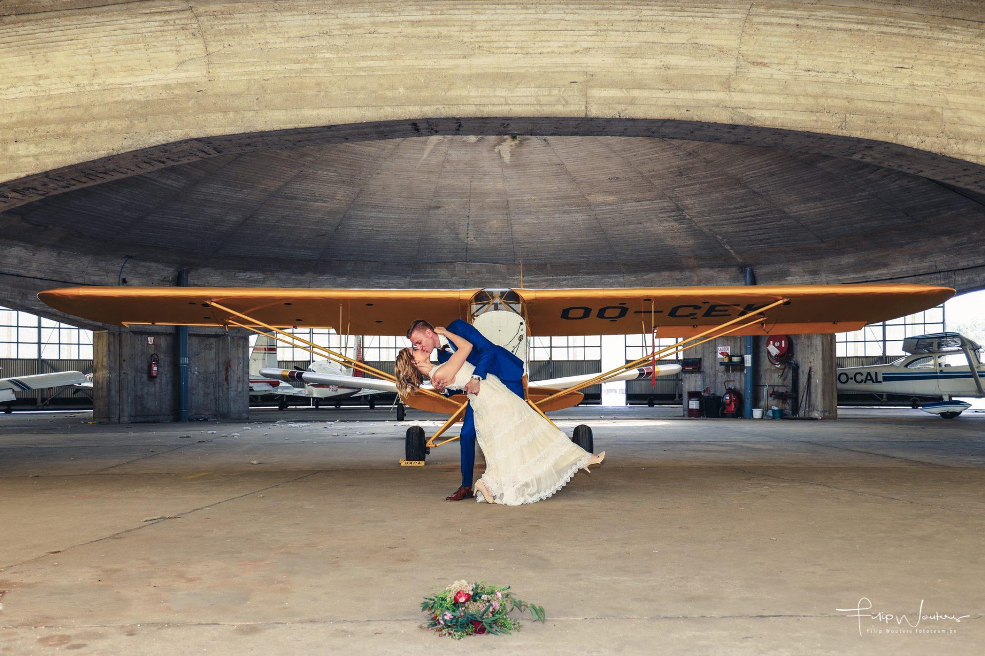 Huwelijksfotograaf Filip Wouters 2