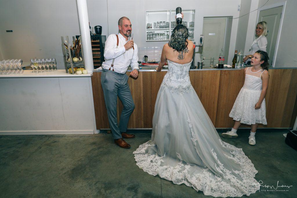 Portfolio huwelijk 2