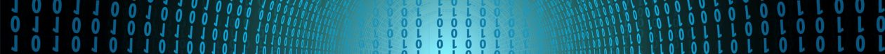 FPGA Ethernet Cores