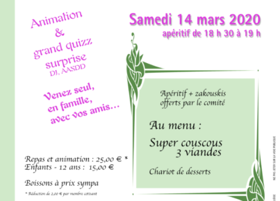 Souper-14-mars-2020-Print-724x1024