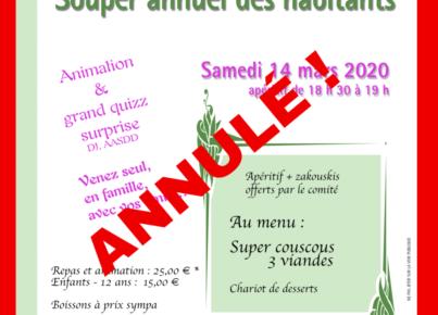 ANNULé--1024x858