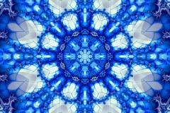 Blå katedral 14