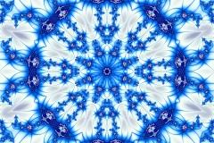 Blå katedral 15