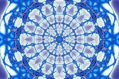 Blå katedral 5