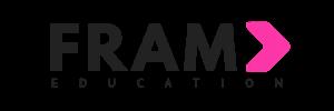 FRAM Education