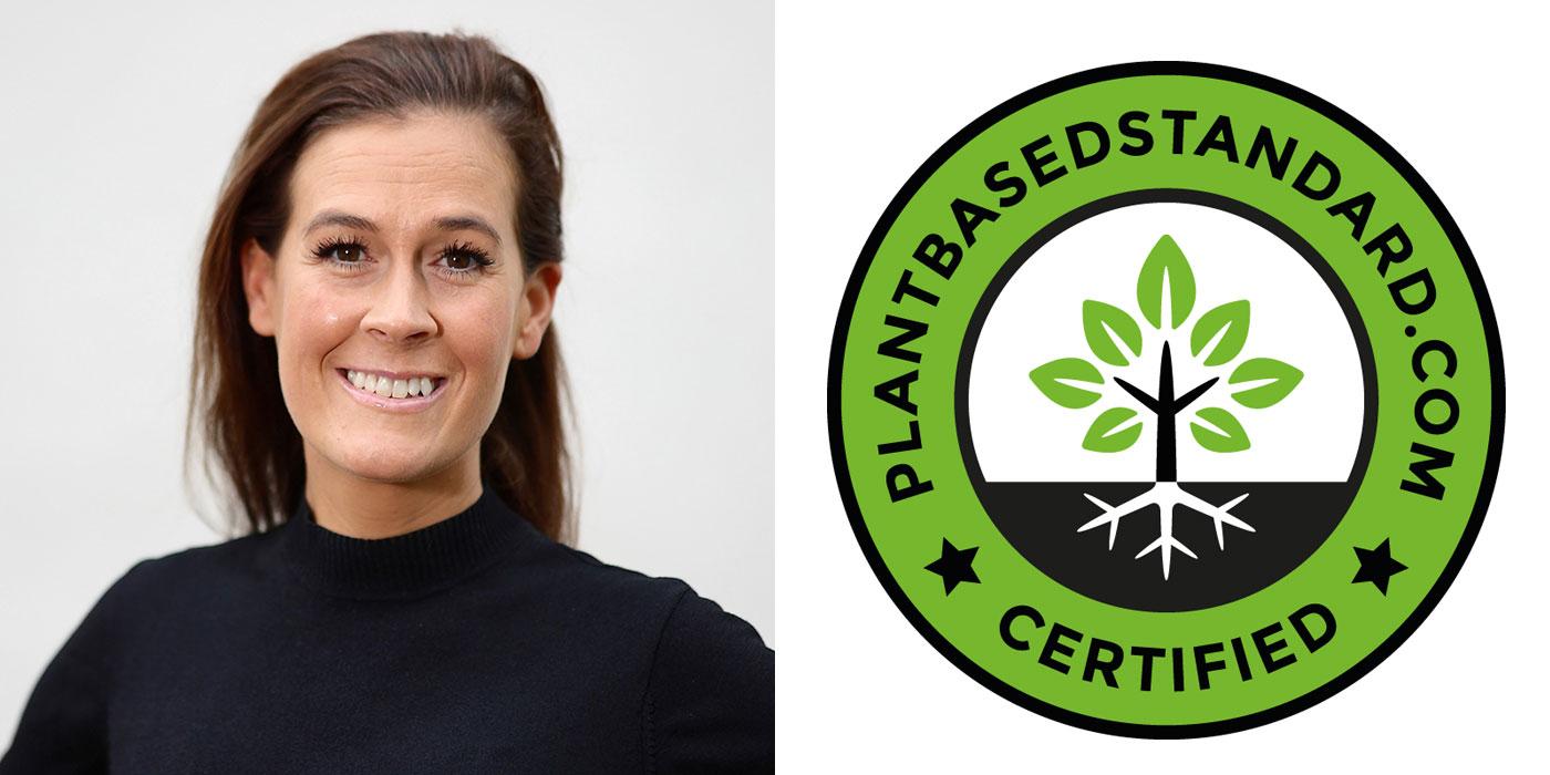 Plant Based Standard