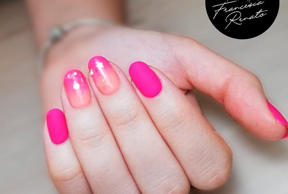 Cursos de uñas en Málaga ¿La mejor academia de uñas?