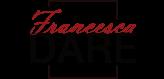 Francesca Dare