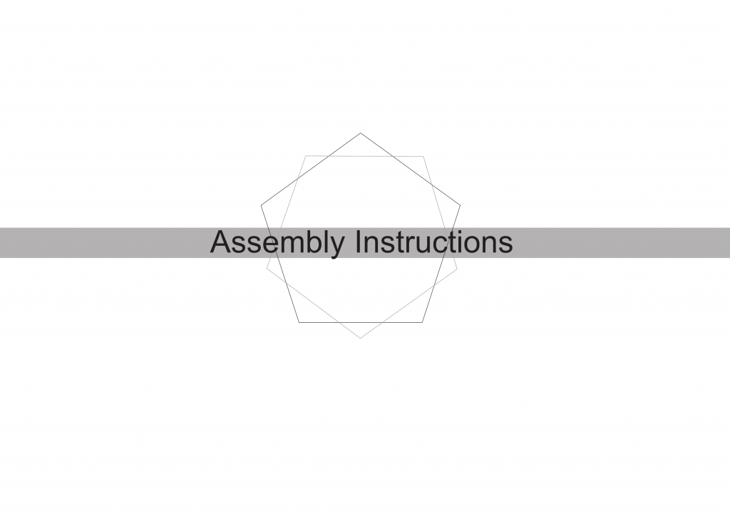 Assembly Instructions_1