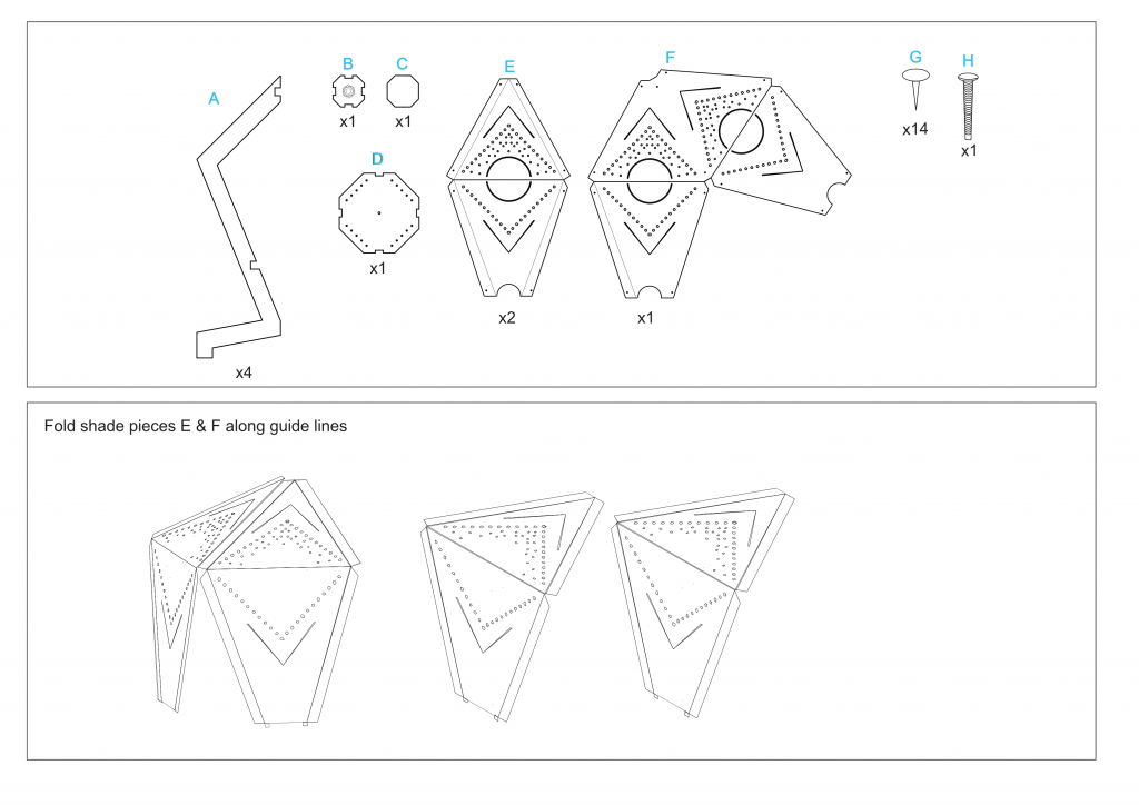 Assembly Instructions_2