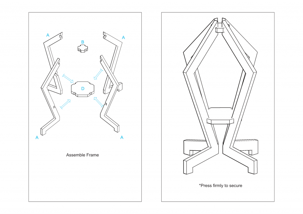 Assembly Instructions_3